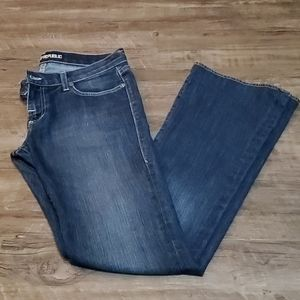 🎵Rock & Republic jeans